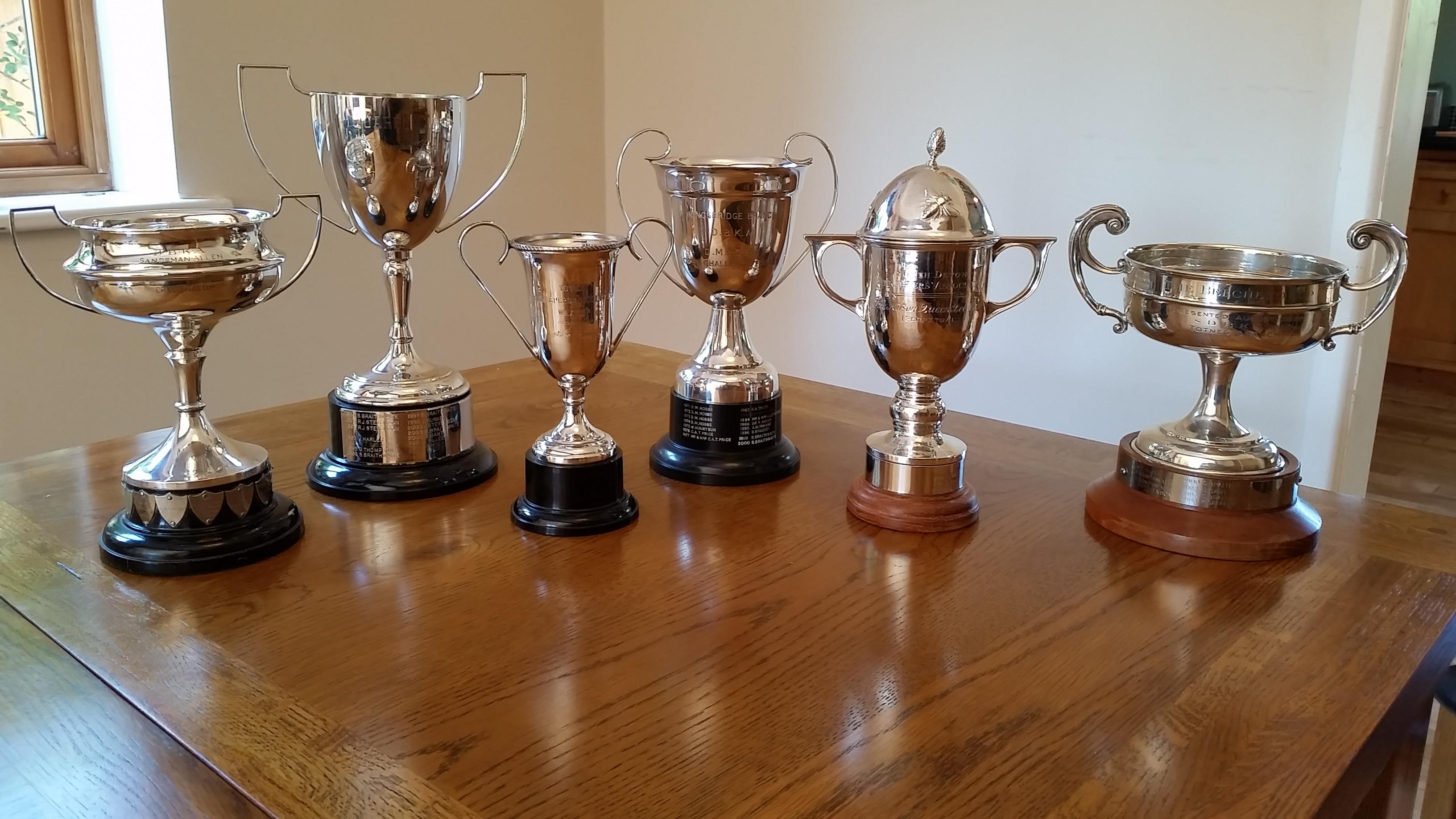 Prizes 2015 (2)